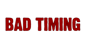 Bad-Timing-Logo