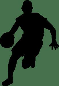 kissclipart-basketball-silhouette-clipart-basketball-clip-art-2c84e2f4f49f5c1f