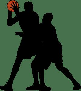 kisspng-basketball-silhouette-sport-clip-art-cartoon-basketball-5aa09526b2fd56.7292257815204733827332