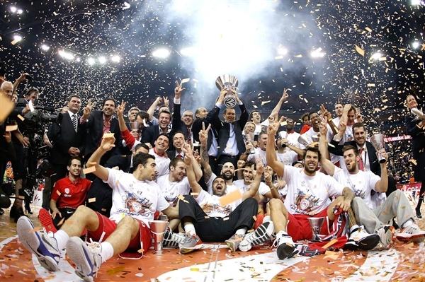 olympiacos-piraeus-champ-euroleague-2012-13-final-four-london-2013