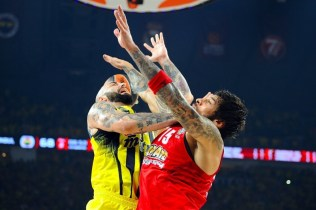 pero-antic-fenerbahce-istanbul-final-four-istanbul-2017-eb16