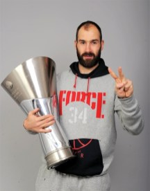 vassilis-spanoulis-olympiacos-piraeus-champ-final-four-london-2013-45624