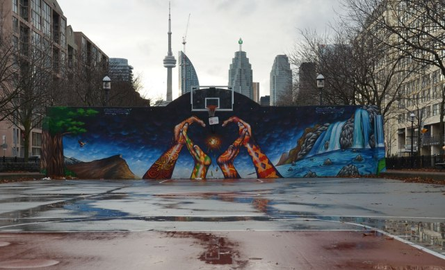 blog_murals_park_long