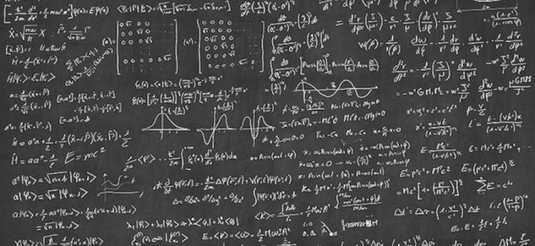 math-formula-chalkboard1-750x34511.jpg