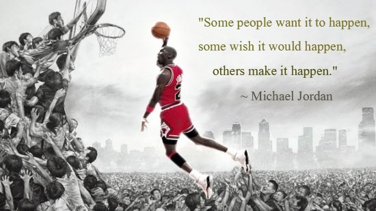 michael_jordan_quote_happen_horiz_medium.jpg
