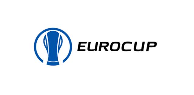 eurocup.png