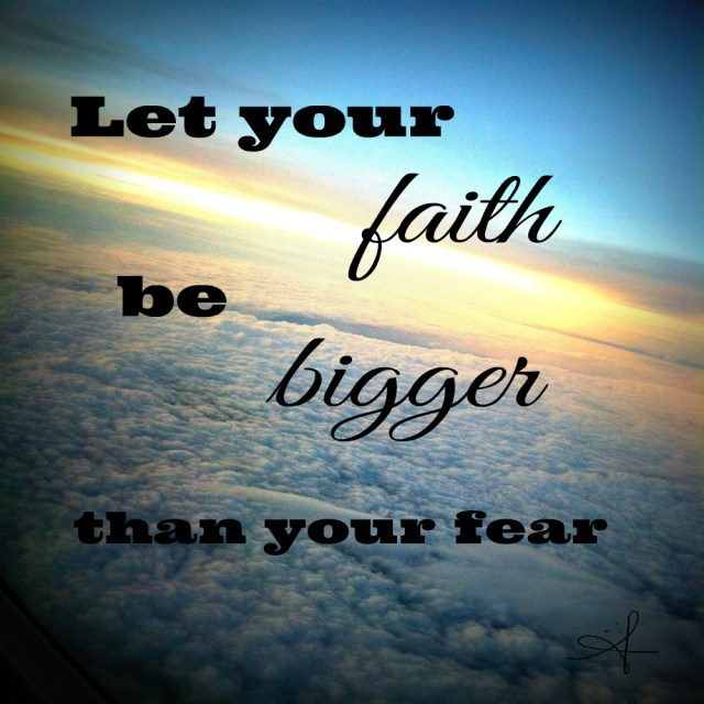 faith-be-bigger-inspiration-w-square