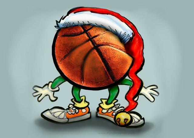basketball-christmas-kevin-middleton