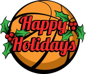 christmas-basketball-clipart-8