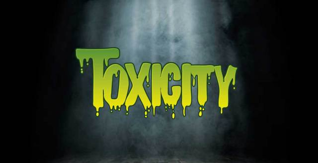 cp-toxicity-banner.jpg