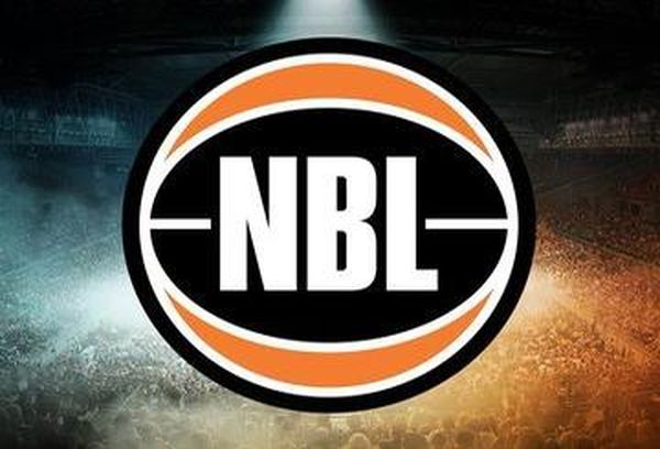 Scouting NBL (Winter 2020)