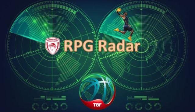 Radar BSL