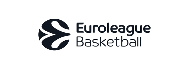 eb-logo-white-horizontal