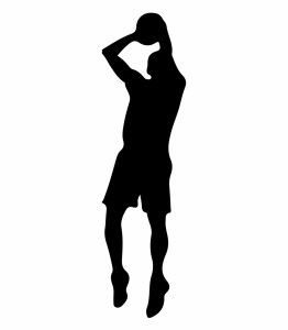 3-31549_form-shooting-basketball-svg-free-library-transparent-basketball