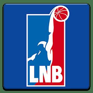 LNB Scouting (Winter 2020)
