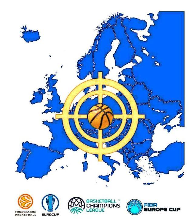 european basketball 3