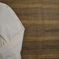 Marfy Jacket 3350 - fabrics