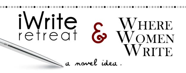 Writer's Retreats