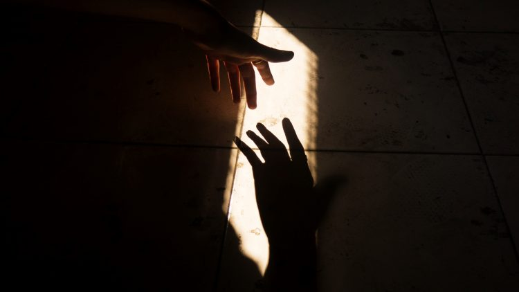 Sobre la prevención del suicidio