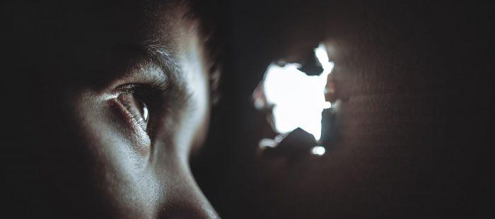 Crisis de la COVID19: ni trauma generalizado, ni síntomas para todos