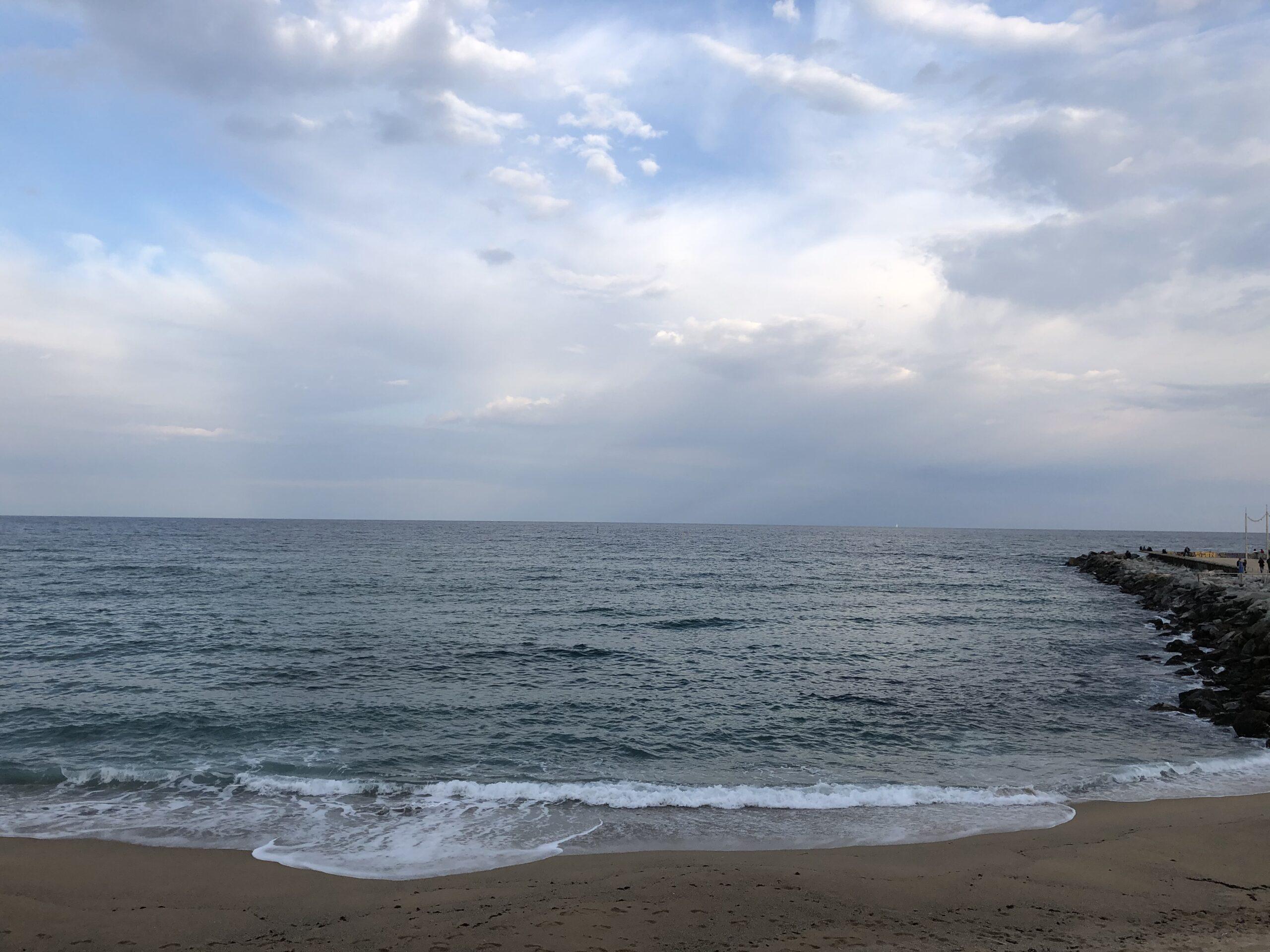 mar – elena serrano