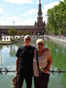 Seville (107)