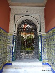Seville (165)
