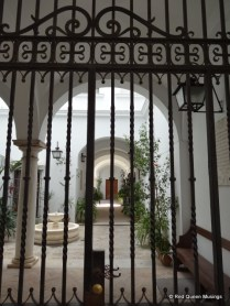 Seville (51)