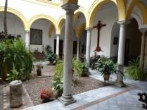 Seville (82)