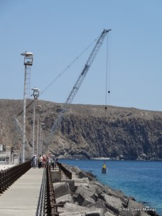 harbour wall los cris (7)