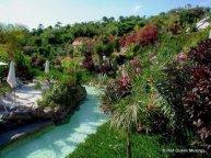 04-Siam Park (17)