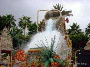 08-Siam Park (25)