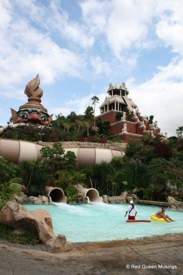 16-Siam Park (30)