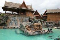 22-Siam Park (6)