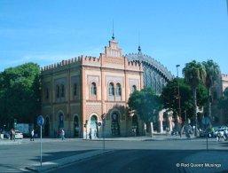 Seville (27)