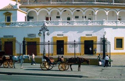 Seville (28)