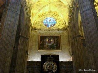 Seville (50)