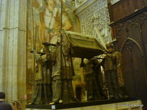 Seville (56)