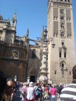 Seville (59)