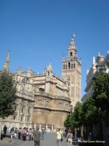 Seville (60)