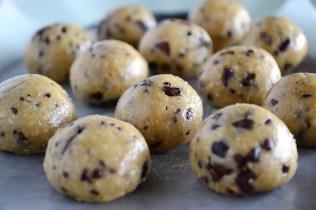 truffles (1)