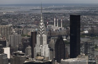 Empire State Building sites (1)