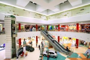 centro-comercial-meridiano