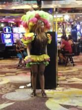 Vegas (40)