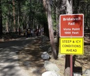 Yosemite (11)