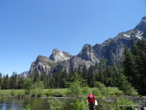 Yosemite (17)
