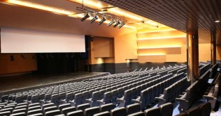 auditorio1 Arona.org
