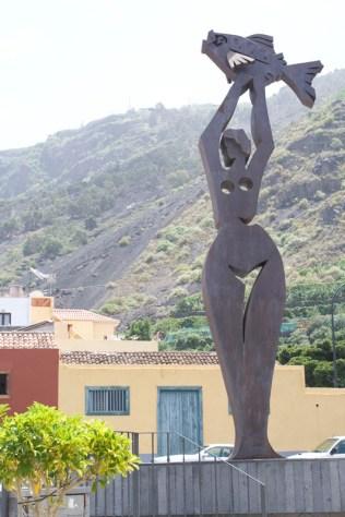 garachico sculptures 4