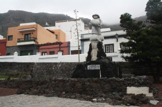 garachico sculptures 9