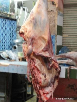 Butchers (1)